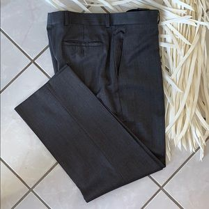 Kenneth Cole dress pants